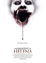 the haunting of helena streaming