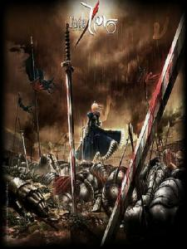Fate/Zero - Saison 2 streaming