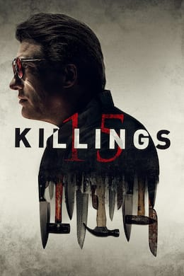 15 Killings streaming