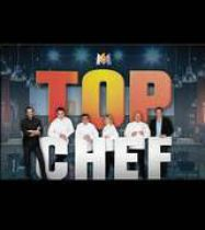 Top Chef 2012 – Emission 1