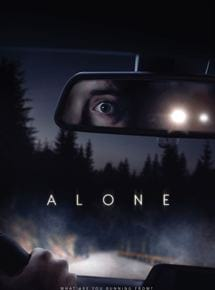 ALONE (2020) streaming