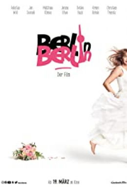 Berlin, Berlin : Pour l'amour de Lola streaming