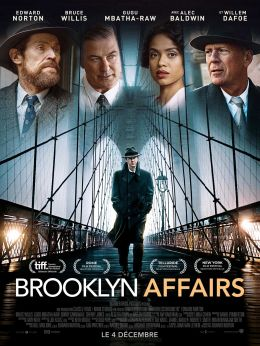 Brooklyn Affairs