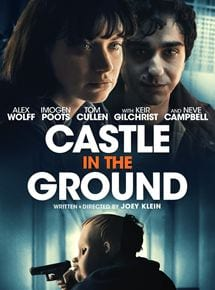 CASTLE IN THE GROUND streaming