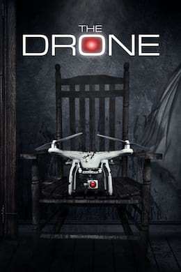 Drones (2019) streaming