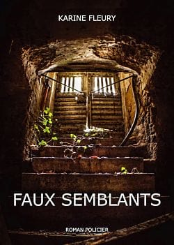FAUX SEMBLANTS (2020) streaming