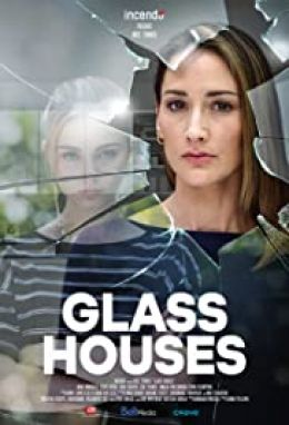 Glass Houses streaming