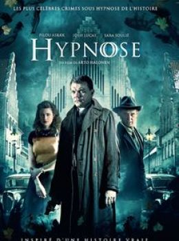 HYPNOSE (2018) streaming