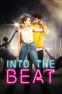 INTO THE BEAT streaming