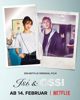 Isi & Ossi streaming