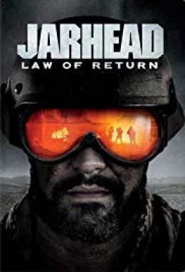 Jarhead: Law of Return