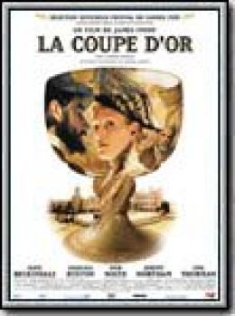 La Coupe d'or streaming