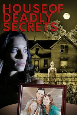 La maison des secrets streaming