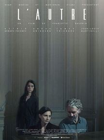 L'AUTRE (2019) streaming