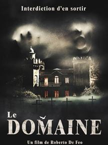 LE DOMAINE streaming