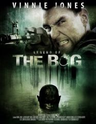 Legend of the Bog