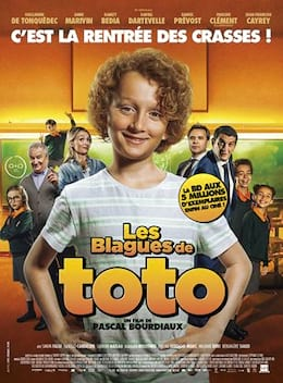 LES BLAGUES DE TOTO streaming
