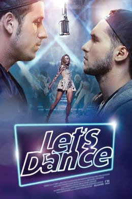 Let's Dance (2019) streaming