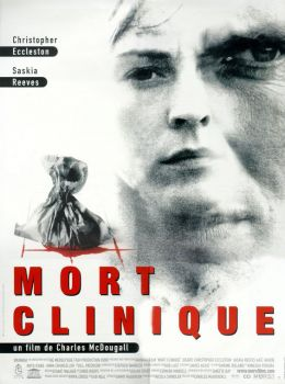Mort clinique streaming