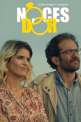Noces d'or streaming