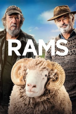 Rams streaming