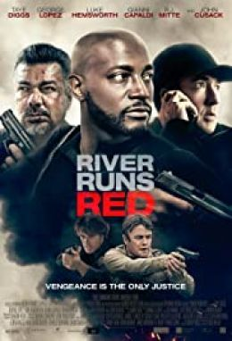 River Runs Red streaming