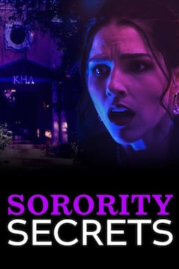 Sorority Secrets streaming