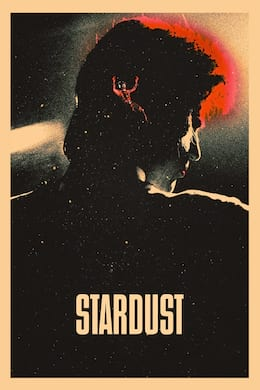 Stardust (2020) streaming