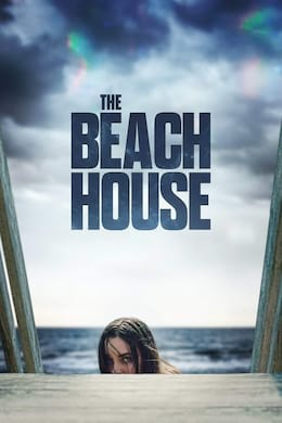 The Beach House streaming