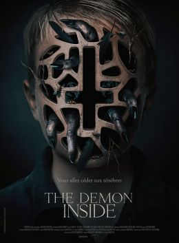 The Demon Inside streaming