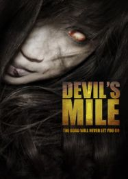 The Devil's Mile