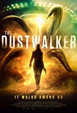 The Dustwalker streaming