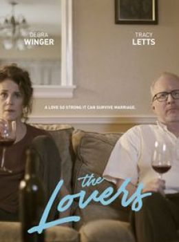 THE LOVERS (2017) streaming