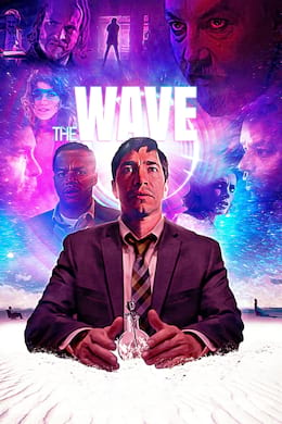 THE WAVE (2019) streaming