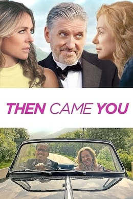 Then Came You (2020) streaming