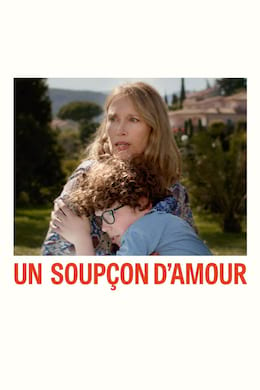 UN SOUPÇON D'AMOUR streaming