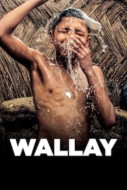 Wallay (2017) streaming