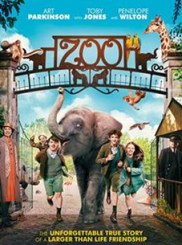 ZOO (2017) streaming