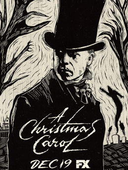 A Christmas Carol streaming