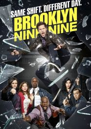 Brooklyn Nine-Nine streaming