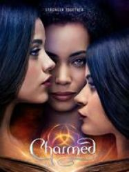 Charmed (2018) streaming