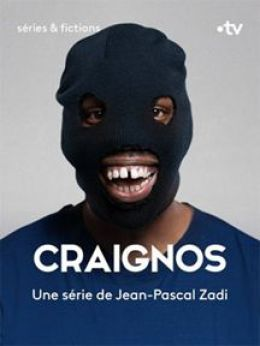 CRAIGNOS streaming
