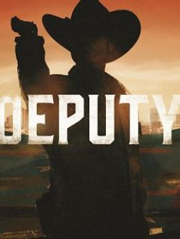 Deputy streaming