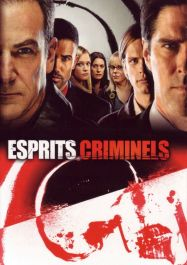 Esprits criminels streaming