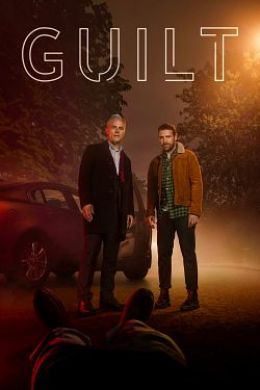 GUILT (2019) streaming