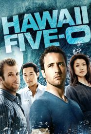 Hawaii 5-0 streaming