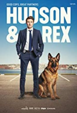 Hudson & Rex streaming