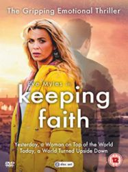 Keeping Faith streaming