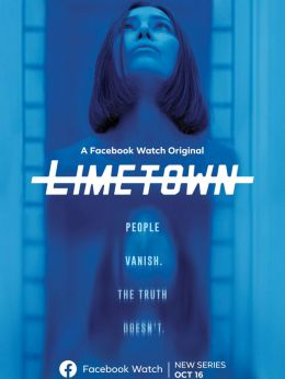 Limetown streaming