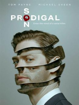 Prodigal Son streaming